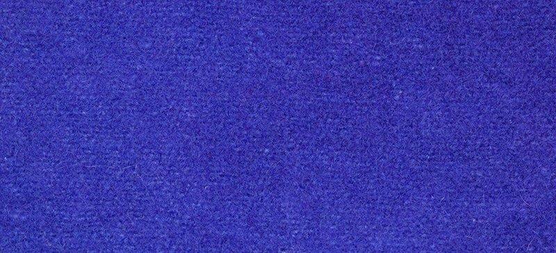 Weeks Dye FQ Solids - 2338