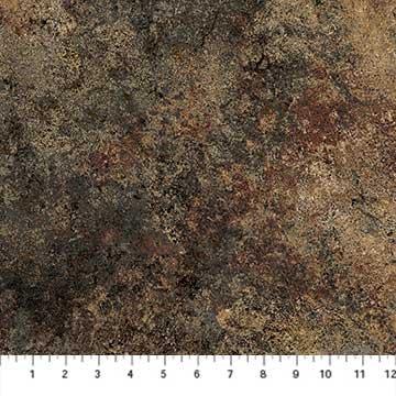 Stonehenge Gradations Black Earth 39382 38