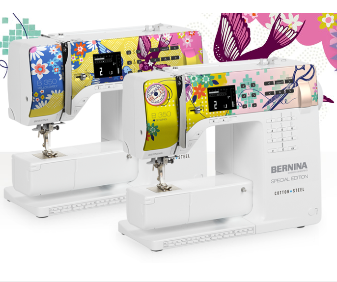 Sewing Machine Rental For Crafthouse Garment Sewers Night Mesmerizing Rent Sewing Machine