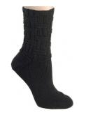 Comfort Sock Liquorice