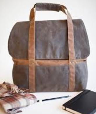 Cooper Bag