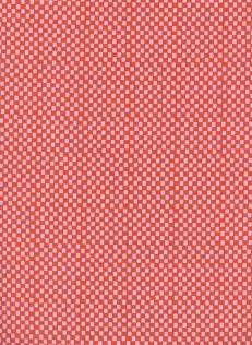 Checkers Pink - Amalfi