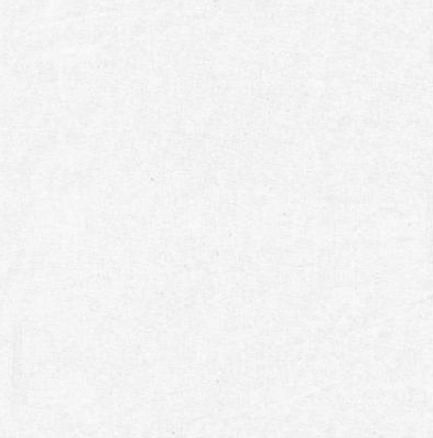 White Muslin 45 wide