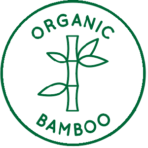 Bamboo Batting with Organic Bamboo