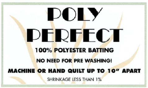 Poly Perfect