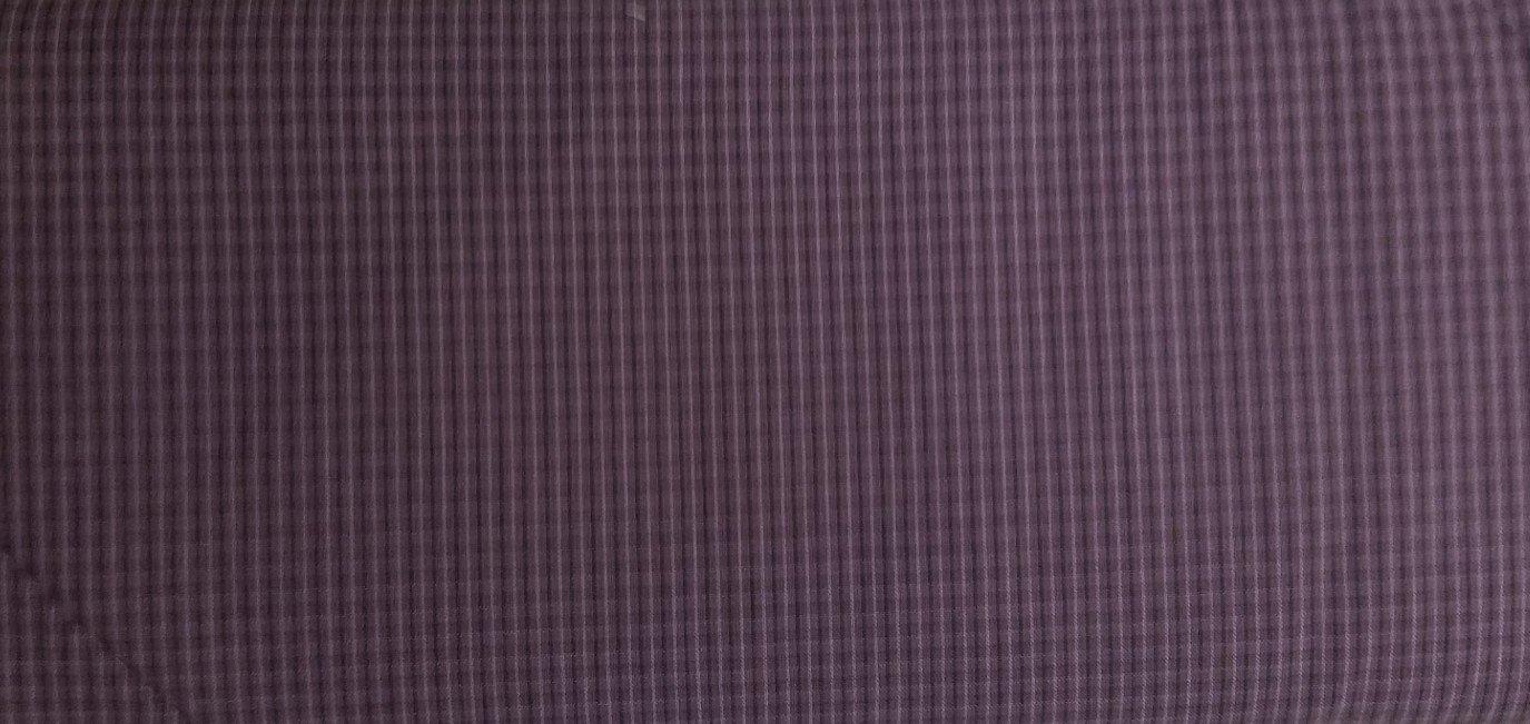 D's Selection Purple