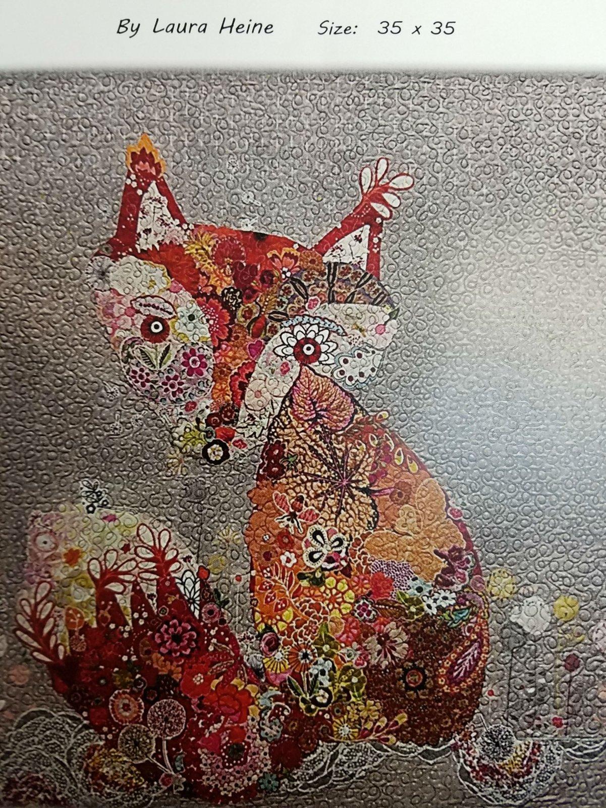 Collage Quilt Class : photo collage quilt - Adamdwight.com