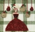 Veronica - the Holiday Girl