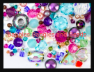 Baubles Bangles and Beads Grab and Go Class