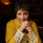 June McKnight
