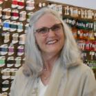 Carolyn Bradford