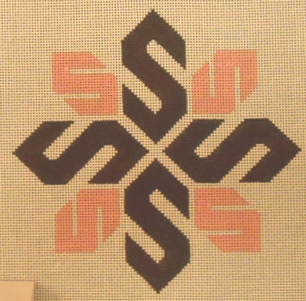 Geometric S from HSN