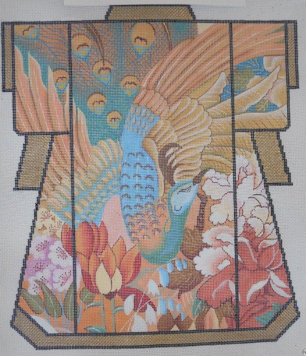 Kimono by Lani