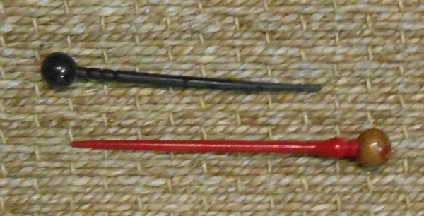 Bead top Laying Tool
