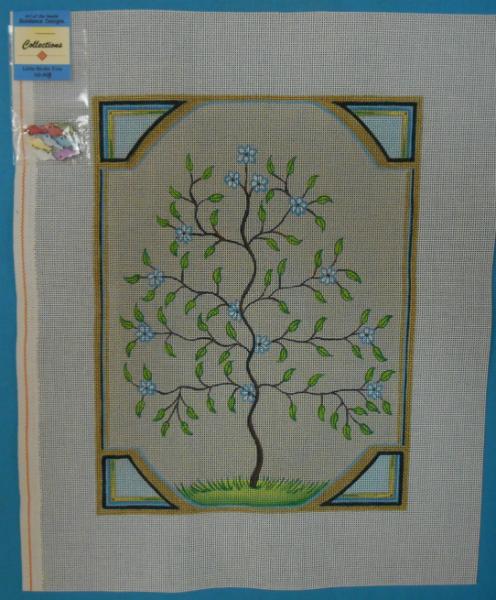 Little Birdie Tree by Sundance