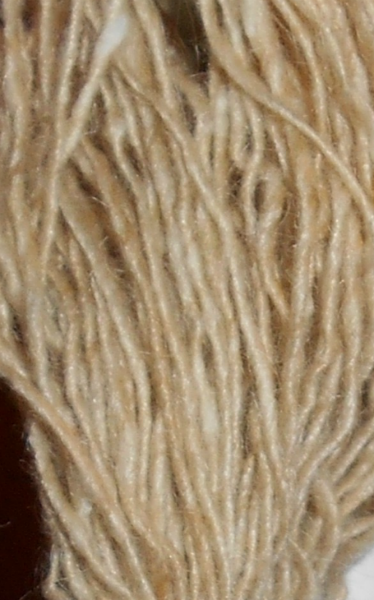 Irish Tweed Wool by Old World Designs