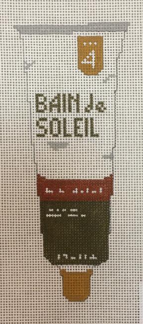 Bain de Soleil from Pip & Roo