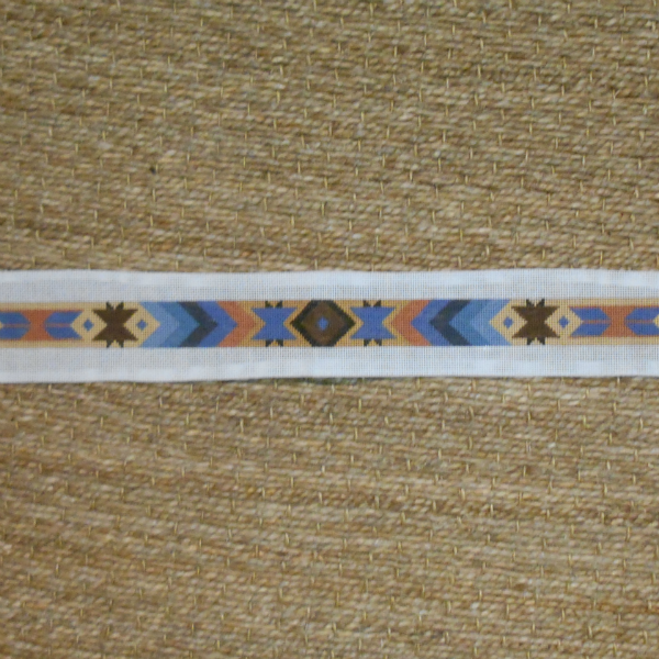 Southwestern Belt from The Meredith Collection