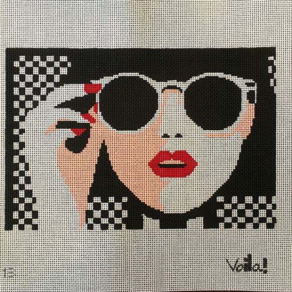 Sunglasses Bag from Voila!