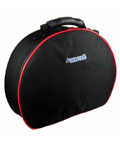 Aquacraft Regulator Bag