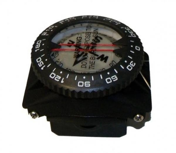 Wrist Compass with Hose Mount by Storm