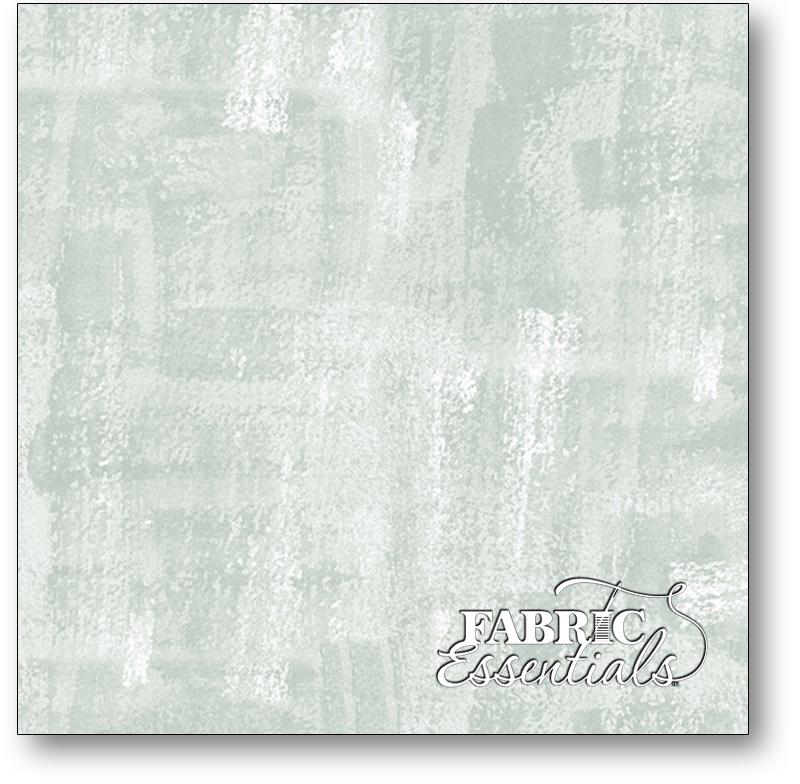 Andover - Brushline - A-8537-C2 Light Gray