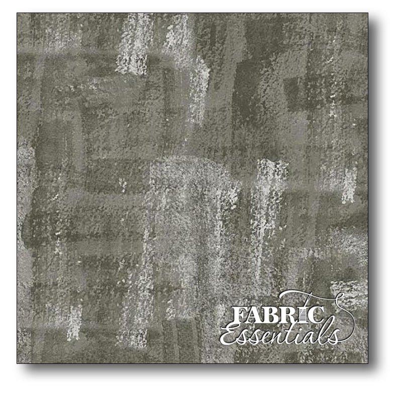 Andover - Brushline - A-8537-C Concrete