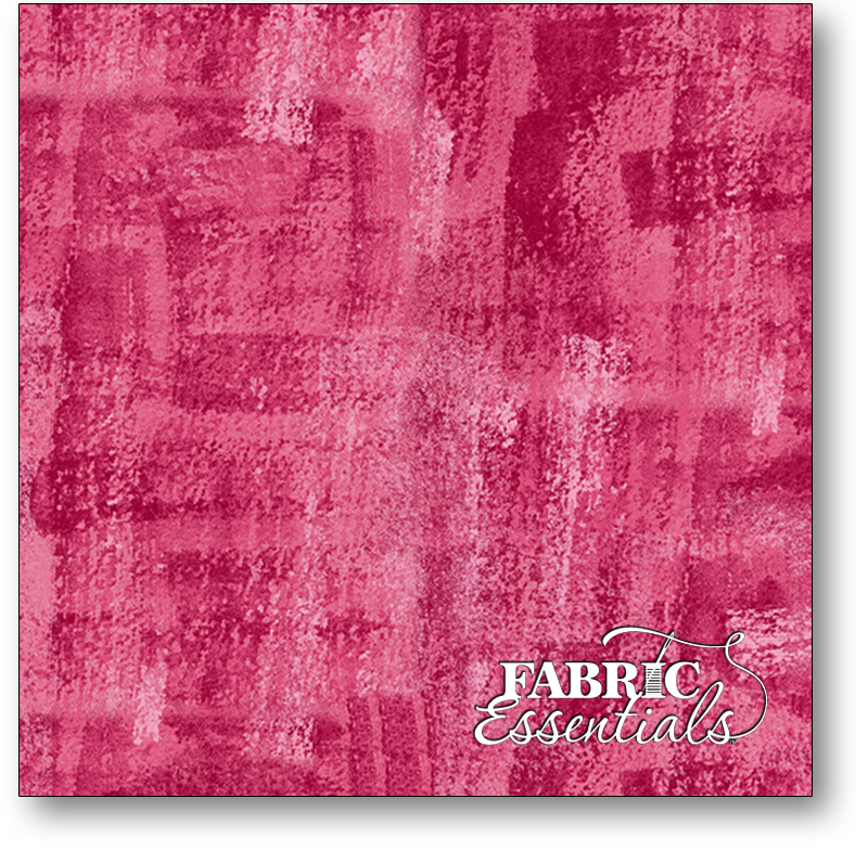 Andover - Brushline - A-8537-E1 Pink