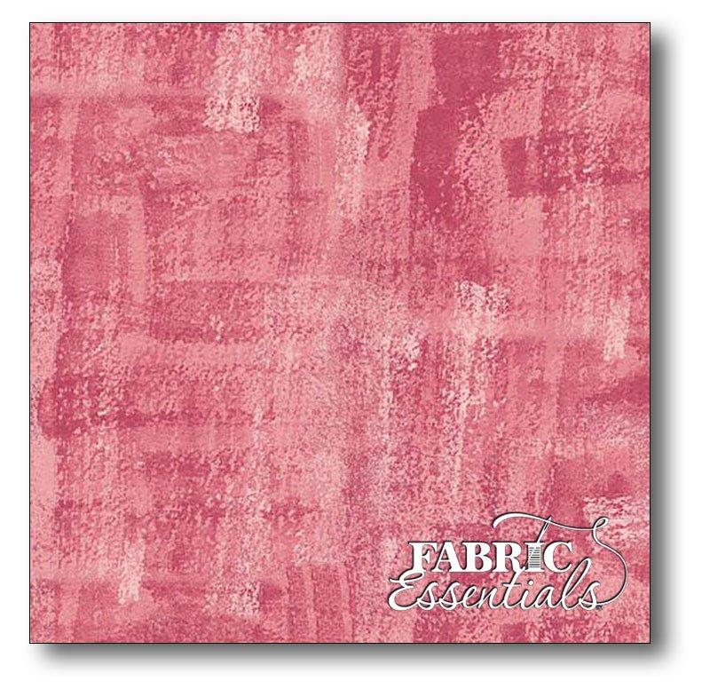 Andover - Brushline - A-8537-E Blush