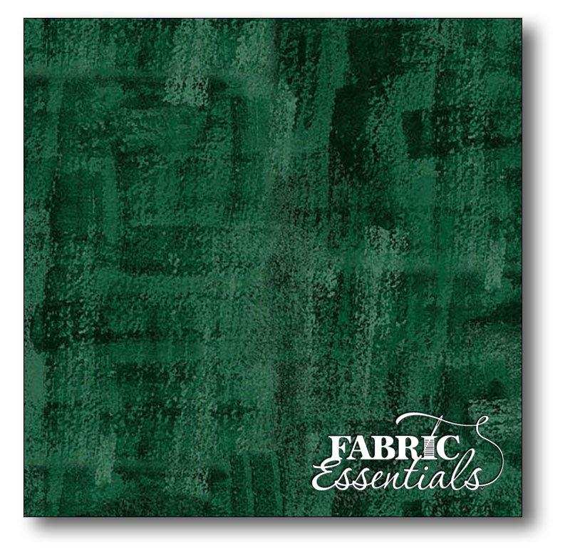 Andover - Brushline - A-8537-G Evergreen