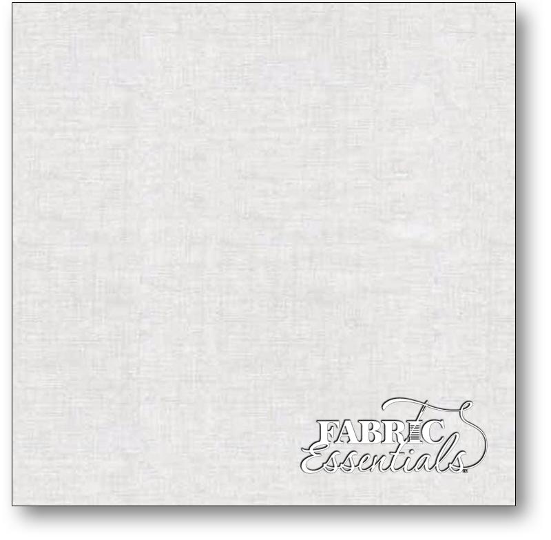 Andover - Linen Texture - Scandi Basics - TP-1473-Q Cream