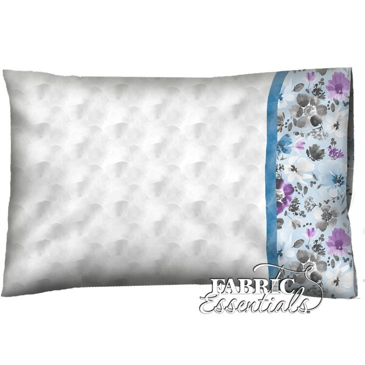 Awakenings - Pillowcase - Three Sizes!
