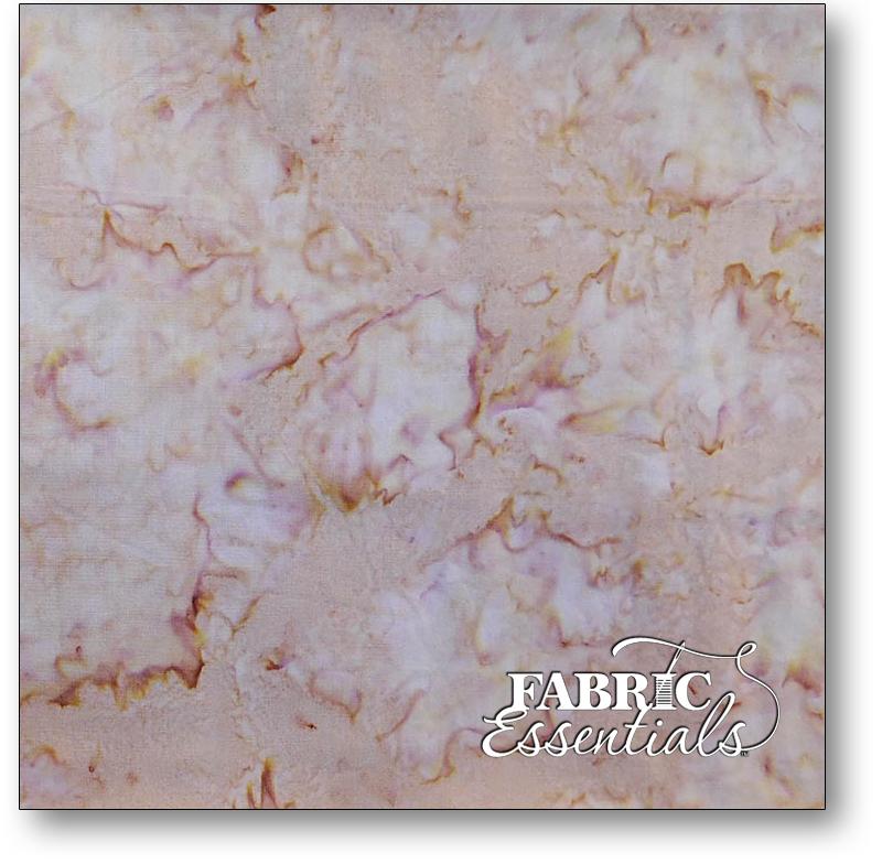 Bali Fabrics - Princess Mirah - Batiks - 821-C