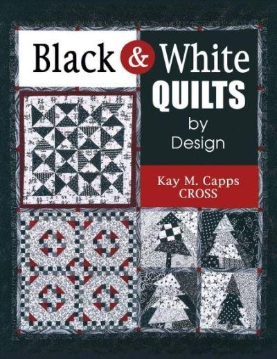 Black White & Bold - DO5351