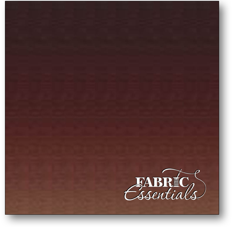 Daiwabo - Serenity - EESSER11216-105 - Ombre - Variegated Red