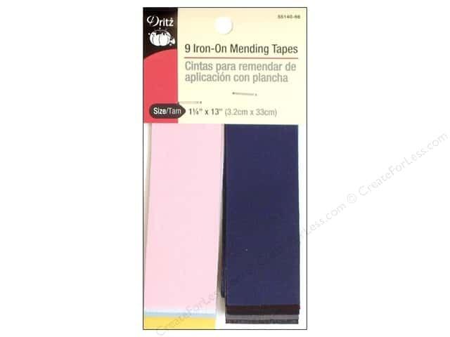 Dritz - Iron-On Mending Tape - 55140-66