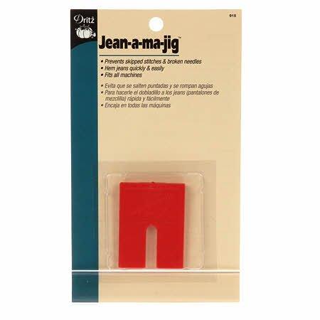 Dritz - Jean-a-ma-jig - 915