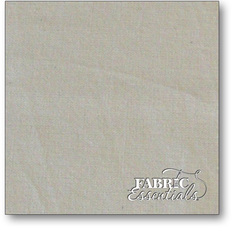 Dunroven Toweling - 860-205 - Solid Cream