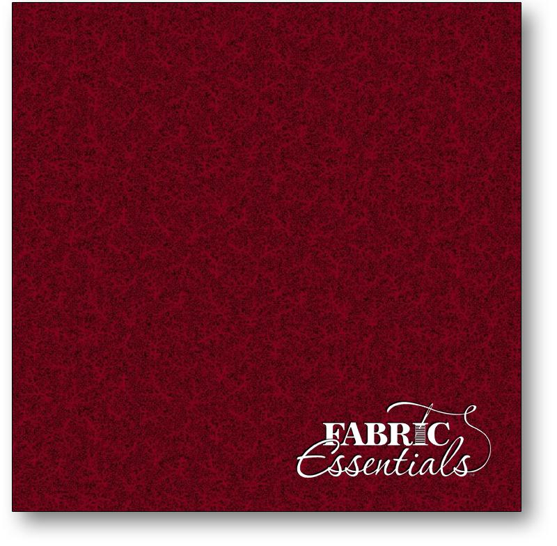 Marcus - A Prairie Gathering - R17-5531-0111 Red