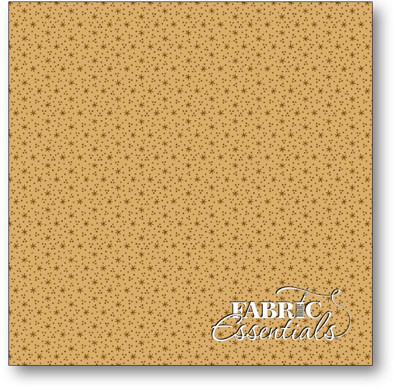 Marcus - A Prairie Gathering - R17-5536-0190 Natural