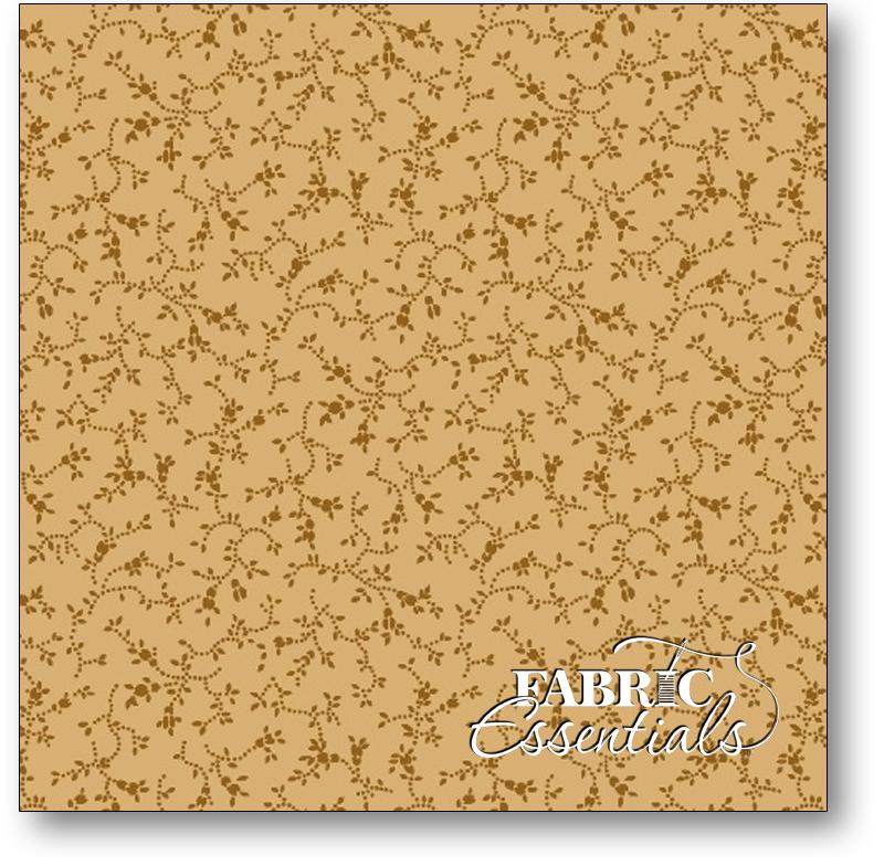 Marcus - A Prairie Gathering - R17-5543-0190 Natural
