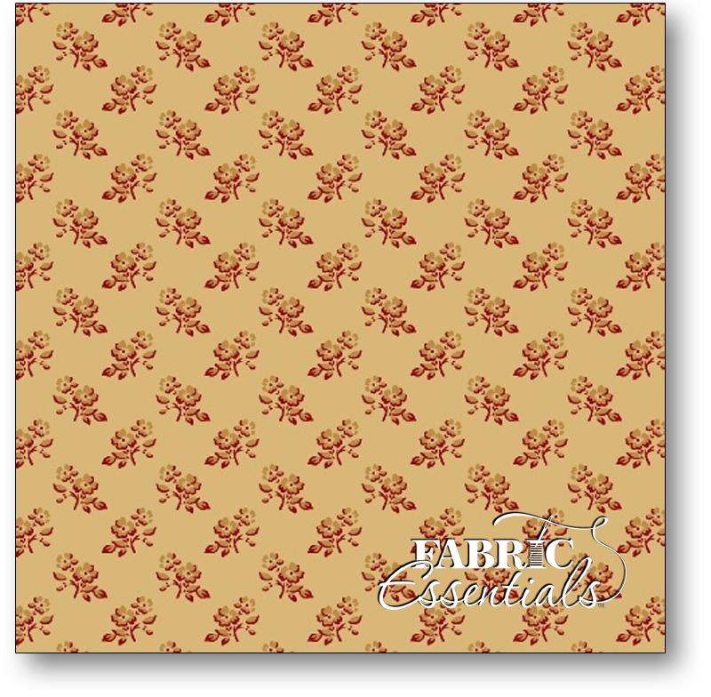 Marcus - A Prairie Gathering - R17-5545-0190 Natural