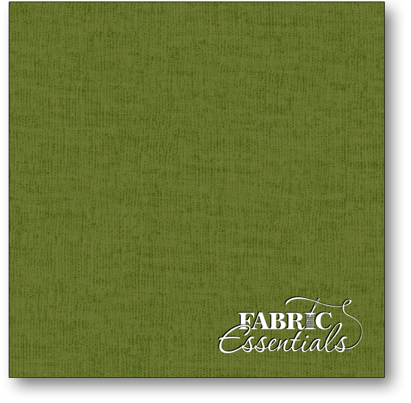 Marcus - American Bouquet - R37-2935-0165 Texture Solids Green