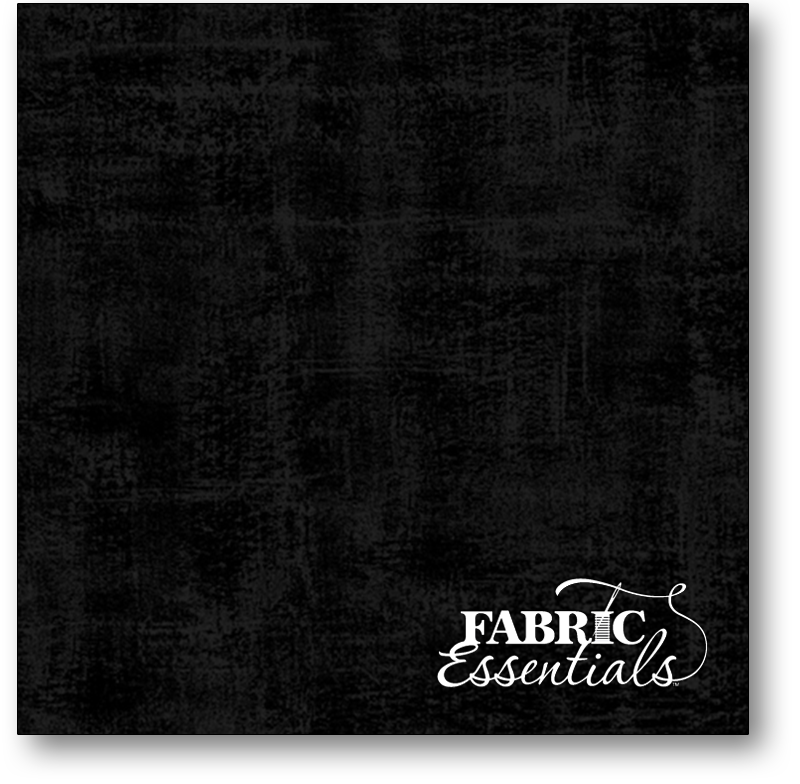 Marcus - Venus BOM - Basics - Semi-Solids - R21-0695-0112 - Black - BOLT END - 4 PIECES TOTALING 28in - SEE NOTES!