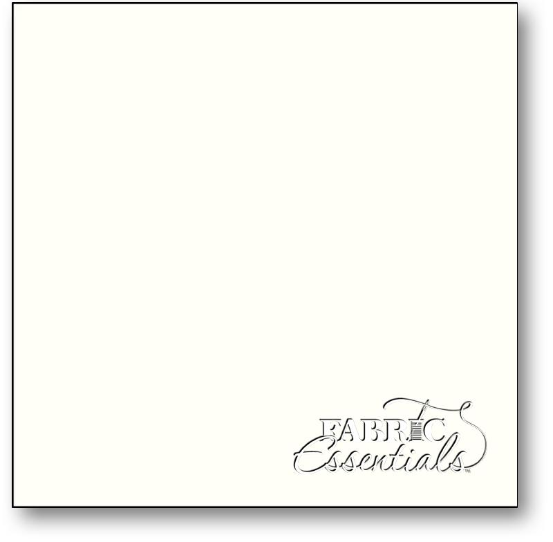Marcus - Centennial Solids - C83-5901-0733 - Marshmallow