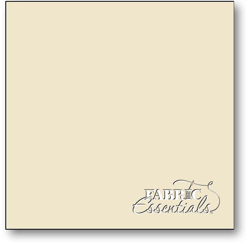 Marcus - Centennial Solids - C83-5901-0931 - Almond