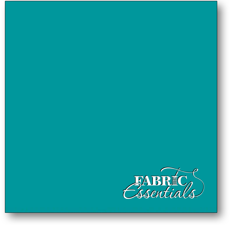 Marcus - Centennial Solids - C83-5901-3126 - Lagoon