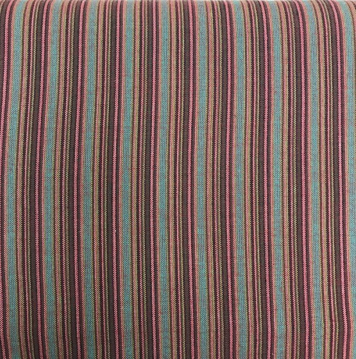 Marcus Fabrics - Color Weaves - Stripes - R32-J038-111W