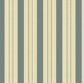* Marcus - County Londonderry - Stripe - R54-0661-0150 - BUY THE BOLT - FANTASTIC PRICE ON 15 YARDS!