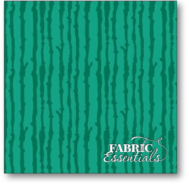 Marcus - Seaglass - R15-9854-0154 - Green Kelp